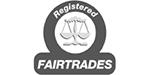 fairtradesb&w