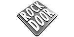 rockdoorb&w